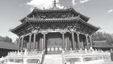 China International Industry Fair (CIIF) 15-19 Sept