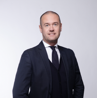 Lorenzo Riccardi ranked among most influential people in the China Market by Capital.