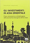 Gli investimenti in asia orientale.jpg