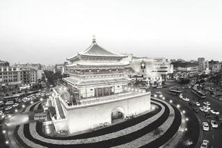 China Export VAT Refund