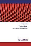 China Tax.jpg