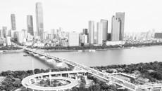 Investing in Hunan