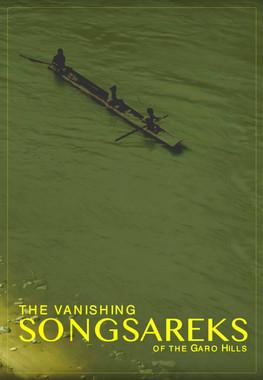 The Vanishing Songsareks