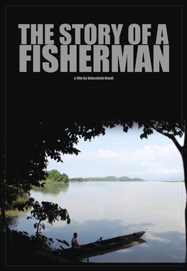 Story of a Fisherman