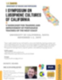 Simpósio_na_California.jpg