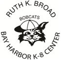 Ruth Broad Elementary School, em Bay Harbor Islands, tem after school program em português – Nosso I