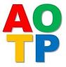 AOTP Logo3.png