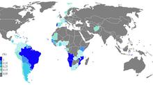 Uma nova perspectiva para a pesquisa científica na área do Português como Língua Estrangeira – Nosso