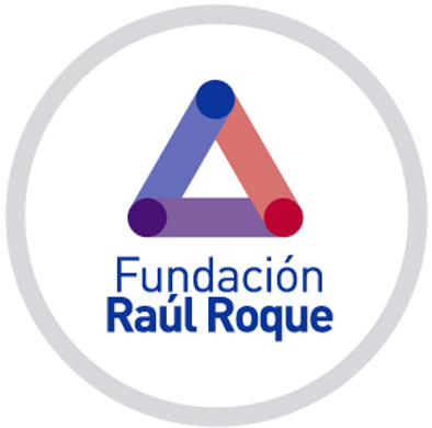 logo_fundacion-17.png