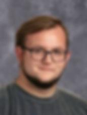 missing-Student ID-9.jpg