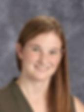 missing-Student ID-3.jpg
