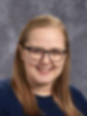 missing-Student ID-19.jpg