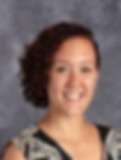 missing-Student ID-28.jpg