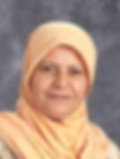missing-Student ID-29.jpg