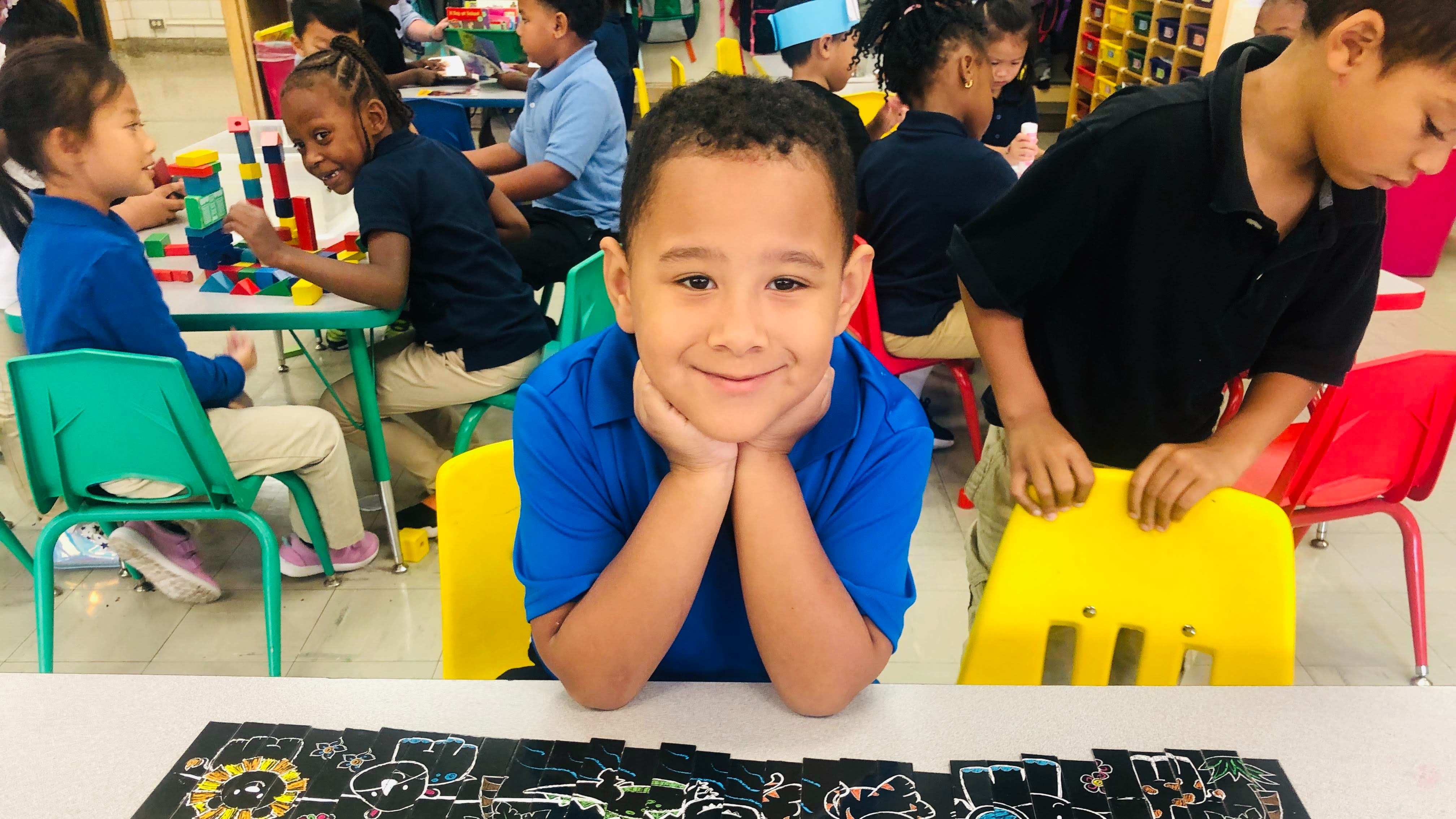 Kindergarten_edited