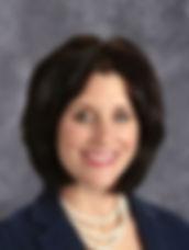 missing-Student ID-33.jpg