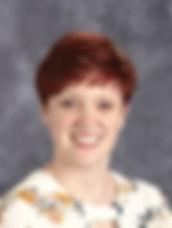 missing-Student ID-18.jpg