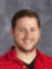 missing-Student ID-15.jpg