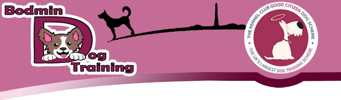 bodmin-dog-training-club-header copy.png