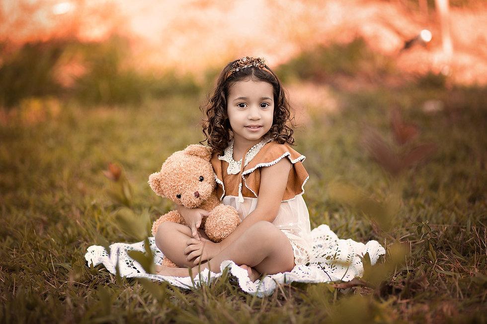 fotografia infantil externas.jpg