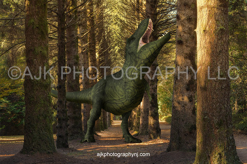 T Rex in woods after thumbnail.jpg