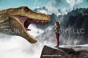 T Rex by cliff before thumbnail.jpg