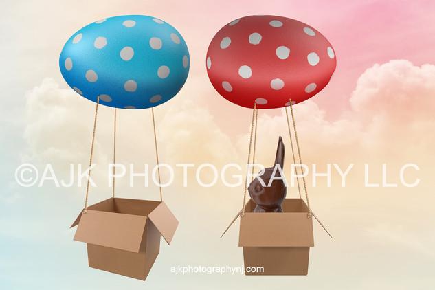 Easter egg hot air balloons after 2.jpg