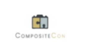CompositeConHiResfade.png