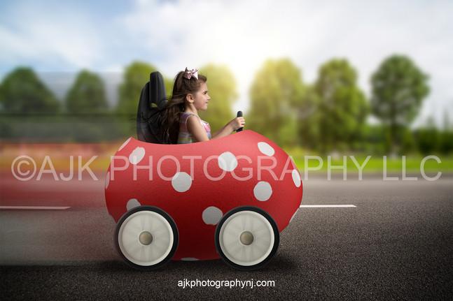 Easter egg car before thumbnail.jpg