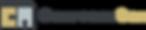 compositecon_site_logo.png
