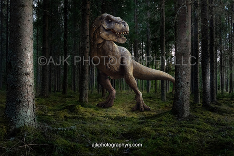 T Rex in forest after thumbnail.jpg