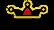 MoneyBall Media_Black Logo_2.png