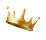 Tilted Crown Icon.png