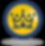 Royal Flush Club_Benefits Icon1.png