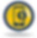 Mobile Payments_Icon.png