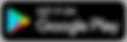 Google Icon_Black.png