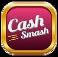Cash Smash.png
