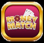 Money Match.png