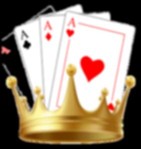 Royal Flush Icon.png