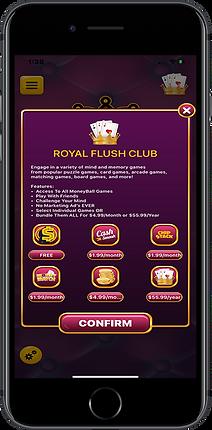 Royal Flush_2.png