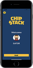 Chip Stack_2.png
