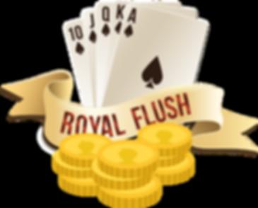 Royal Flush Club_Icon.png