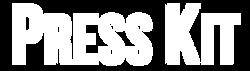 Press Kit Text_White.png