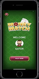 Money Match_2.png