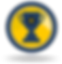 Royal Flush Club_Benefits Icon2.png