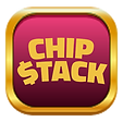 Chip Stack.png