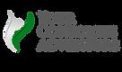 YCA logo ready.png