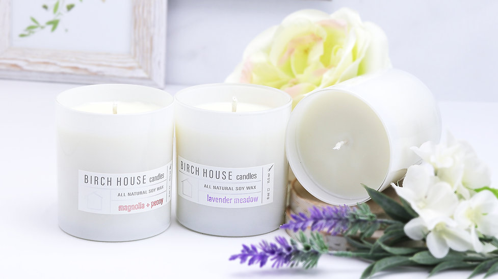 birch house candles_img_0753.jpg