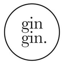 gin gin.PNG