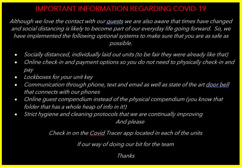Covid info Level 1.JPG
